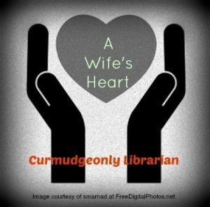 wifeheart